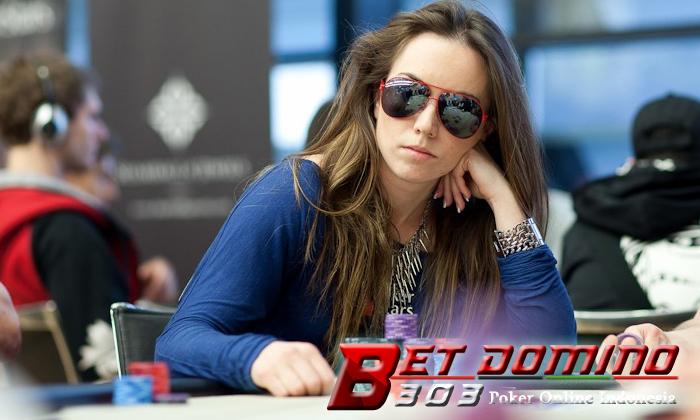 Game Judi Poker Uang Asli Terpercaya