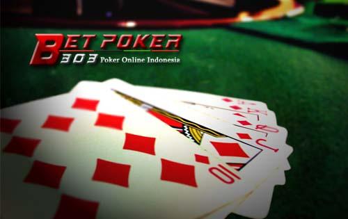 Agen Poker Idn Terbesar