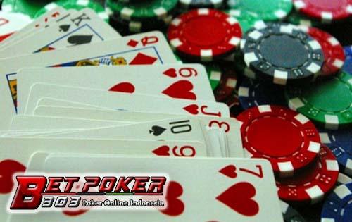 Aplikasi Poker Online Terbaik Dan Teramai
