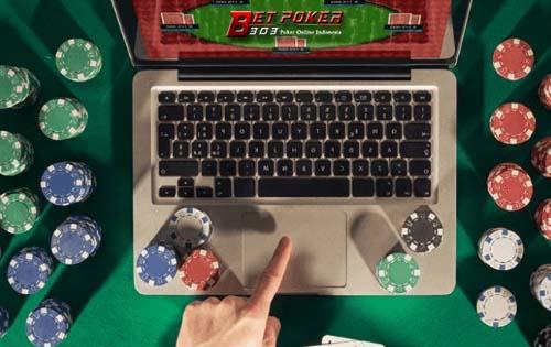 Deposit Judi Poker Online Menggunakan BTN dan Danamon