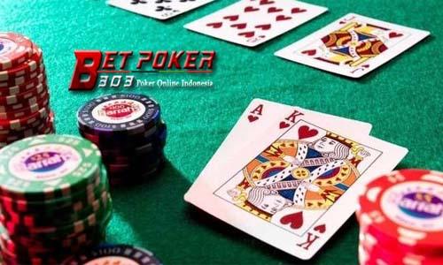 Situs Judi Poker Online Idn Play Teraman Di Indonesia