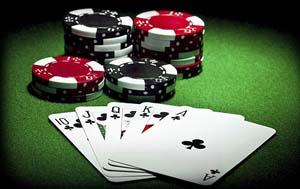 Situs Poker Online Server Idn Play Terpercaya