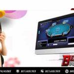 Depo Bank BRI Situs IDN Play Pelayanan 24 jam