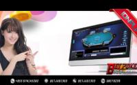agen poker303 online