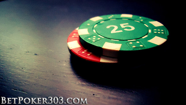 Daftar ID Poker IDN