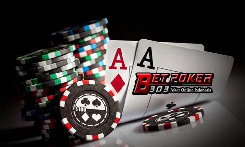 Agen Poker Terbaik Di Indonesia