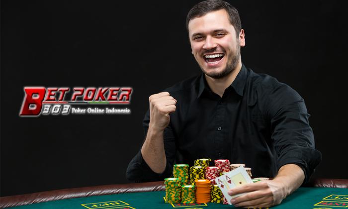 Agen Idn Judi Poker Online Uang Asli