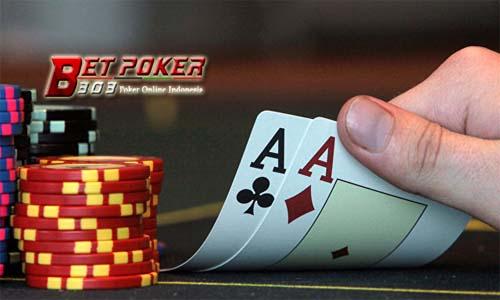 Aplikasi Judi Poker Untuk Pengguna Android dan iPhone